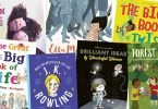A Collection of Quarto Kids Books for All Seasons