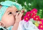 June Baby Names