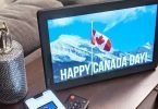 Show Off Your Summer Memories on a Nixplay Seed Digital Frame