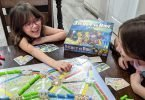 9 Family Games for Every Occasion