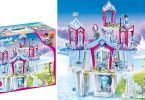 Playmobil's Magic Play Sets are…Magic!