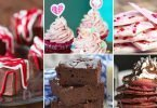13 Tempting Gluten-Free Chocolate Recipes for Valentine's Day