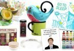 Mother's Day Gift Guide: Pandemic Edition