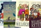 Middle Grade Books Celebrating the Sibling Bond {Book Giveaway}