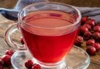 How to Harvest Rose Hips for Delicious and Healthful Rose Hip Tea